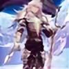jakeel94's avatar