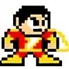 Jakeemthundah's avatar