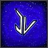 Jakefirebot's avatar