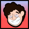 JakeFunnyProductions's avatar