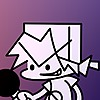 JakeGamingYT's avatar