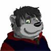 JakeGr's avatar
