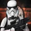 JakeGreen163's avatar