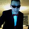 jakeharding22's avatar