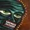 jakehawn's avatar