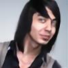 JakeHays's avatar