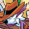 Jakeinator1047's avatar