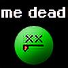 jakejackal's avatar