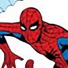 jakekless's avatar