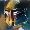 JakeKnopp's avatar