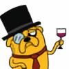 jakelikeasirplz's avatar