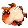 JakeMackessy's avatar