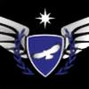 JakeMcneil's avatar