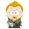 JakeMinesPhotog's avatar