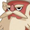 JakeMorrison's avatar