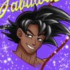 jakemr532's avatar