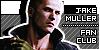JakeMuller-Fanclub's avatar