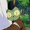 jaken618's avatar