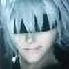 jaken81's avatar