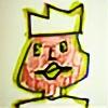 jakenlipton's avatar