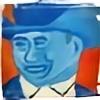 JakeO-ix's avatar
