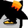 Jakeotherainbowcow's avatar