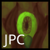 JakePColeman's avatar
