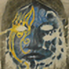 jakepocalypse's avatar