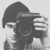 JakeProffer's avatar