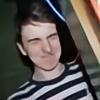 JakeRancor's avatar