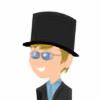 JakeRaschestadt's avatar