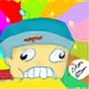 JakerBlaz's avatar