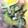 Jakered3's avatar