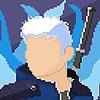 JakeRedgrave's avatar