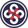 jakeroot's avatar