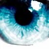 Jakers17's avatar
