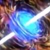 JakeRulez17's avatar