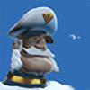 jakerupert's avatar