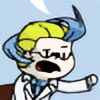 JakeRylander's avatar