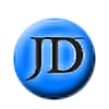 Jakes-Designs's avatar