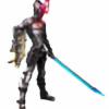 jakeset92's avatar