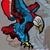 JakeShepherd's avatar