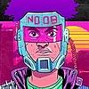JakeSmithArt's avatar