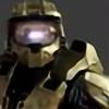 Jakester1231's avatar