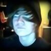 jakester2008's avatar
