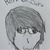 Jakester3392's avatar