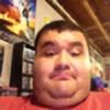 jakester95's avatar