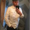 JakeSutton7's avatar