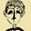 jaketeeth's avatar