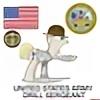 JakeTheArmyGuy's avatar